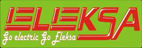 Eleksa FS